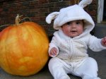 pumpkin-and-baby2